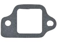 Těsnění karburátoru HONDA 16212-ZL8-000