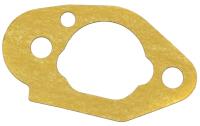 Těsnění karburátoru HONDA 16228-ZL8-000