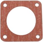 Těsnění termostatu (URI) 7001-1303