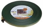 Tříkomorová zavlažovací hadice 15 m CLABER 8969