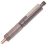 Vstřikovač VA 76S 160-3031 (JRL) 65.009.092