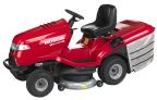 Zahradní traktor HONDA HF 2417 HB