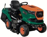 Zahradní traktor SECO Starjet Exclusive UJ 102-23 Limited