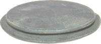 Zátka (JRL) 5911-8708