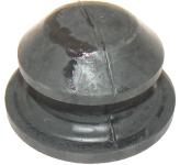 Zátka (JRL) 6211-3311