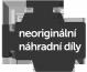 Neoriginální ND