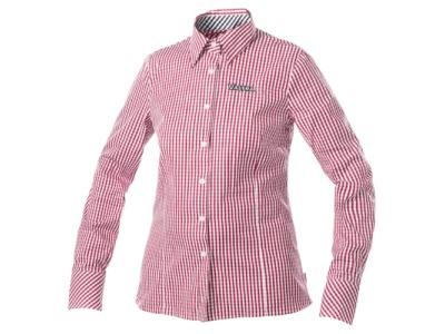 Dámské halenky a košile