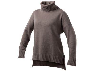 Dámské svetry