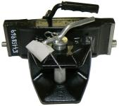Nosič s manuální hubicí RS (JRL) 54.458.969