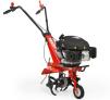 Benzínový rotavátor HECHT 761 R