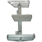 Stupačka pravá - zinek (FRT) 15.368.510