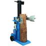 Štípačka na dřevo SCHEPPACH HL 850
