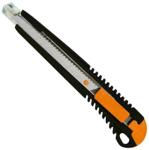 Odlamovací nůž 9 mm FISKARS 1003748
