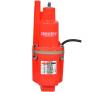 Zahradní ponorné vibrační čerpadlo HECHT 3301