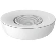 Plátkovač vajíček FISKARS Functional Form 1016126