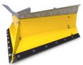 Sněžný pluh VARI SP-800