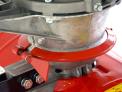Rotační kypřič VARI KF-200