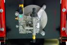 Pohonná jednotka VARI PJXP200 s tlakovou myčkou W3000V