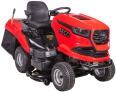 Zahradní traktor SECO Starjet Exclusive UJ 102-22 (P4)