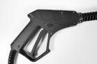 Vysokotlaká myčka HECHT 317 - mycí pistole