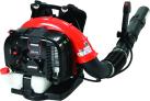 Benzínový zádový fukar ECHO PB-770