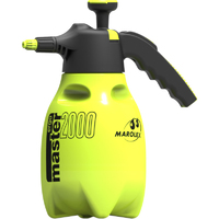 Ruční postřikovač MAROLEX Master 2000 Plus Viton