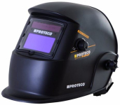 Kukla svářečská samostmívací PROTECO P550E