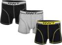Boxerky termo GWT - 3 ks/balení