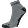 Ponožky kotníkové GWT For Active