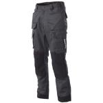 Pracovní kalhoty VALTRA Unlimited
