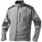 Pánská bunda softshellová VALTRA Unlimited