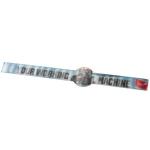 Reflekční pásek VALTRA