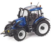 Model traktoru VALTRA N174 nelze objednat!