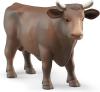 Býk hnědý BRUDER 02309