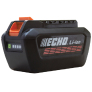 Akumulátor 4Ah Li-ion ECHO LBP-560-200