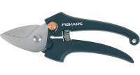 Nůžky zahradní dvoučepelové FISKARS One 1023649