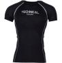 Tričko s krátkým rukávem Technical KRAMP