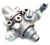 Regulátor tlaku vzduchu (JRL) 44.234.019