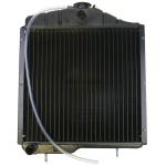 Chladič vody Z-4011 (URI) 4001-1301