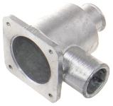 Těleso termostatu (URI) 95-1308