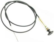 Táhlo dekompresoru 4001-1502