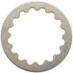 Opěrný kroužek (URI) 4011-2620