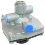Ovládací ventil přívěsu 1-hadic. 5,3bar (JRL+FRT) 53.236.914