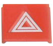 Symbol varovných světel (JRL+FRT) 53.359.967