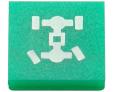 Symbol PHN (JRL+FRT) 53.359.970