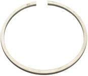 Pístní kroužek 95x3 Cr (URI) 5501-0349