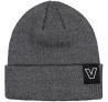 Zimní čepice VALTRA