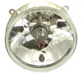 Hlavní světlomet Cobo (JRL+FRT) 55.350.902
