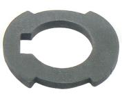 Tlumící kroužek 5711-3614