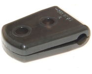 Objímka držáku clony (BK 6011,7245) 5911-7836